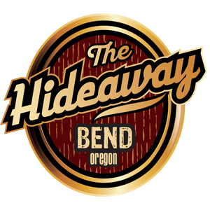 The Hideaway Tavern